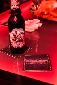 Legacy-of-the-beast-Launch-43-200x300