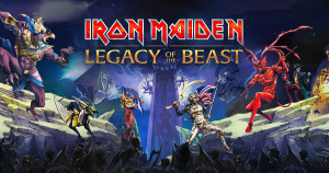 Iron-maiden-legacy-of-the-beast-share