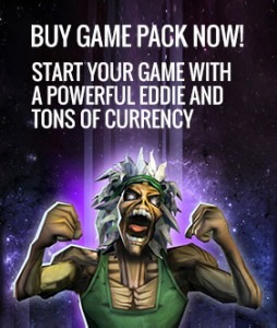 game-pack-promo