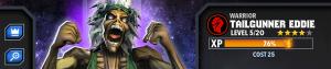 gamepack-banner
