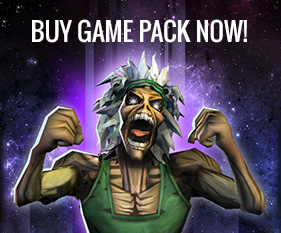 gamepack-promo