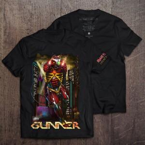 gunner-2sides