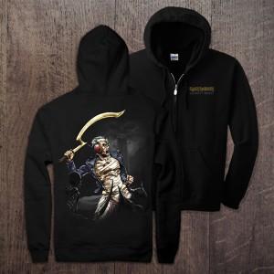 hoodie-2sides