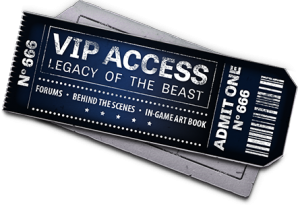 vip-ticket-legacy