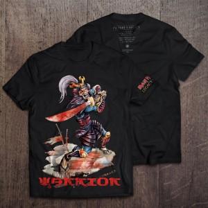 warrior-2sides