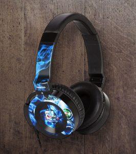 Audio-450x