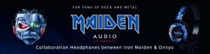 Banner-Onkyo-Music-Store-update