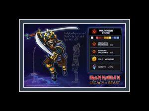 CK_Warrior_Final-450