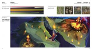 artbook preview-7