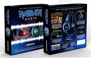 audio-boxes