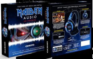 audio-boxes Onkyo