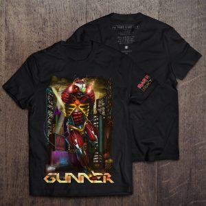 gunner-1600x