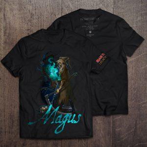 magus-450x