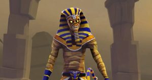 pharaon-share-social
