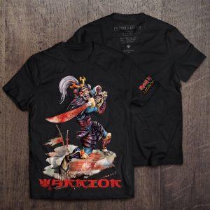 warrior-1600x