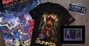 Gunner-Pack-960x-single