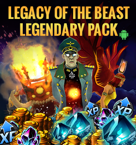 Promo-legendary-pack-android4