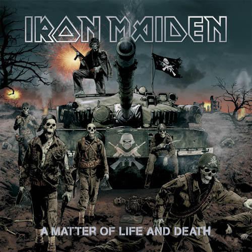 album-a-matter-of-life-and-death