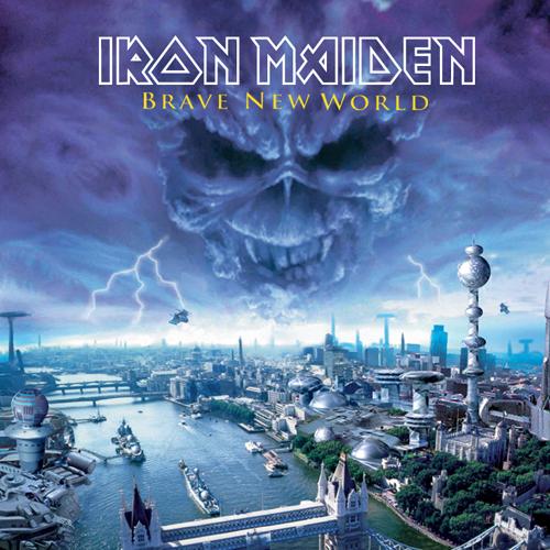 album-brave-new-world
