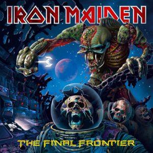 album-final-frontier