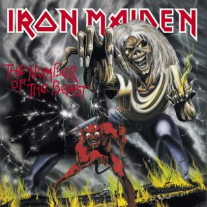 album-number-of-the-beast