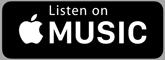 listenonmusic