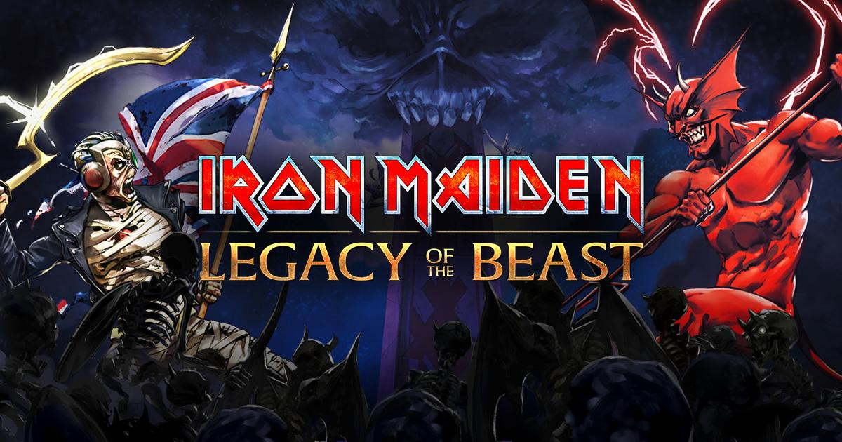 """Résultat de recherche d'images pour """"Iron Maiden"""""""