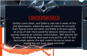 land-decriptions-UNDERLWORLD