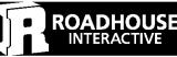 roadhouse-1-160x52